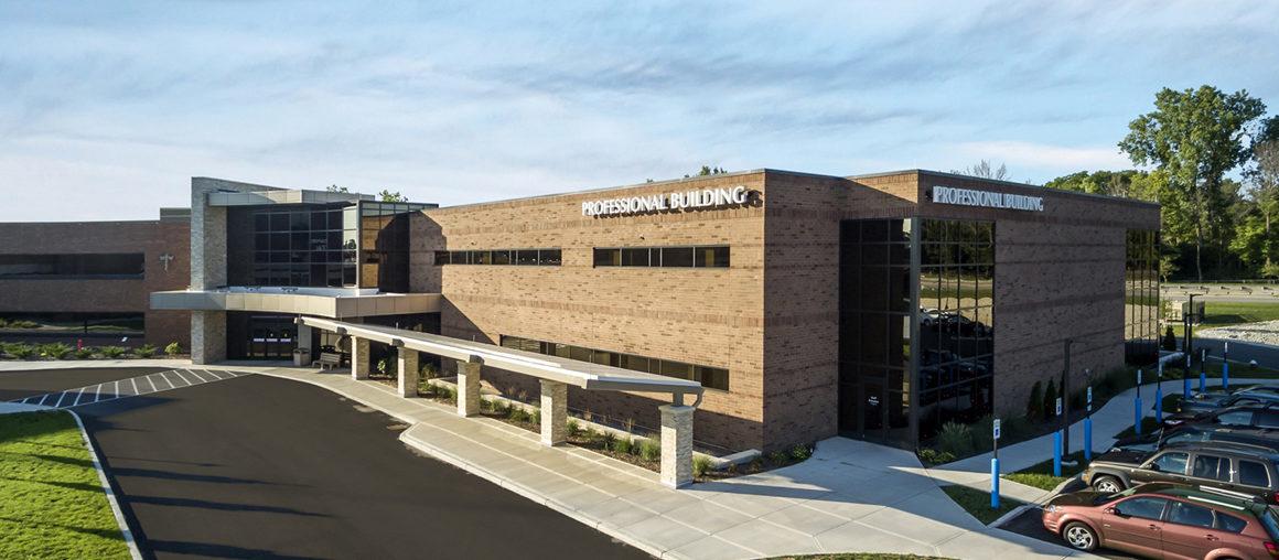 01 Wilson Memorial Hospital-Exteriors_019 Retouch_1160x840