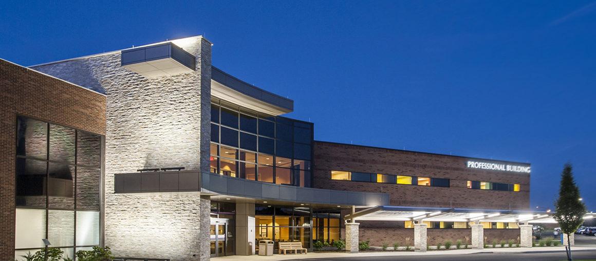 02 Wilson Memorial Hospital-Exteriors_Retouch_1160x840