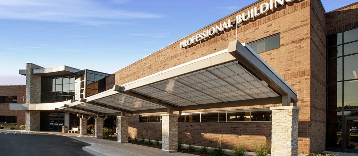 03 Wilson Memorial Hospital-Exteriors_015 Retouch_1160x840