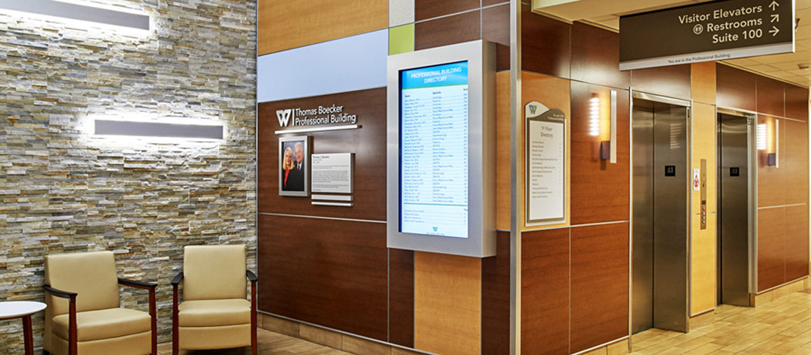 04 Wilson 1st Floor Lobby v2 Retouch_1160x840