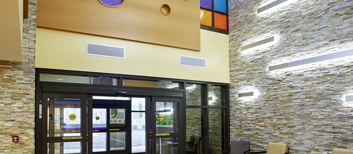 05 Wilson 1st Floor Lobby v1 Retouch_1160x840