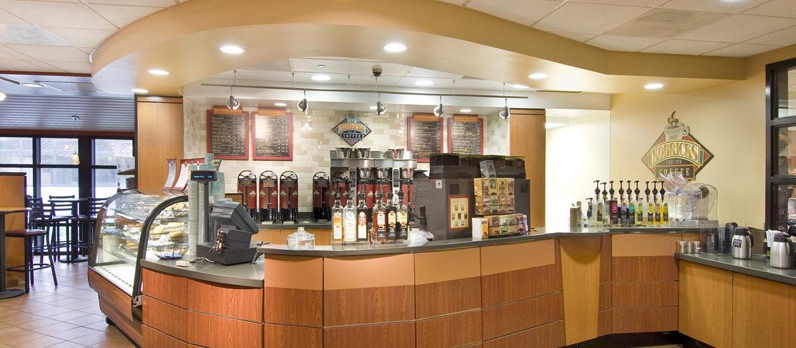 Food Court 9737_1160x840