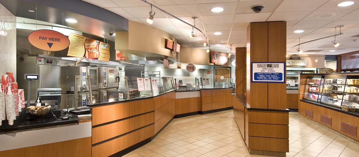 Food Court 9750_1160x840