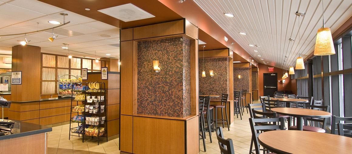 Food Court 9767_1160x840