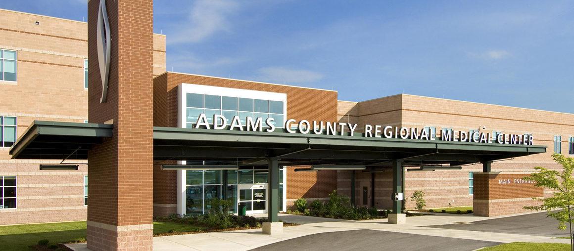 Adams County 7115_1160x840