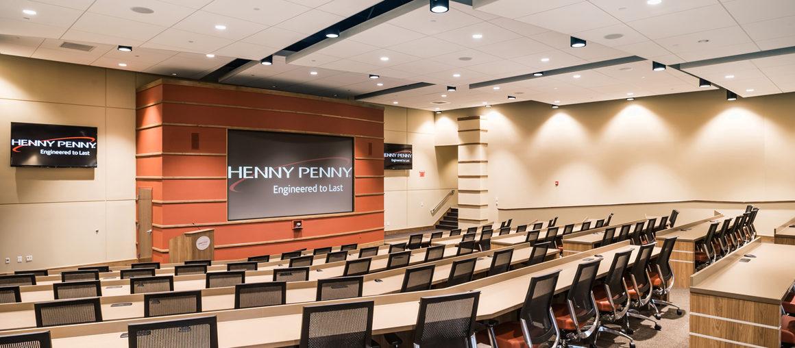 2 Henny Penny_048_1160x840