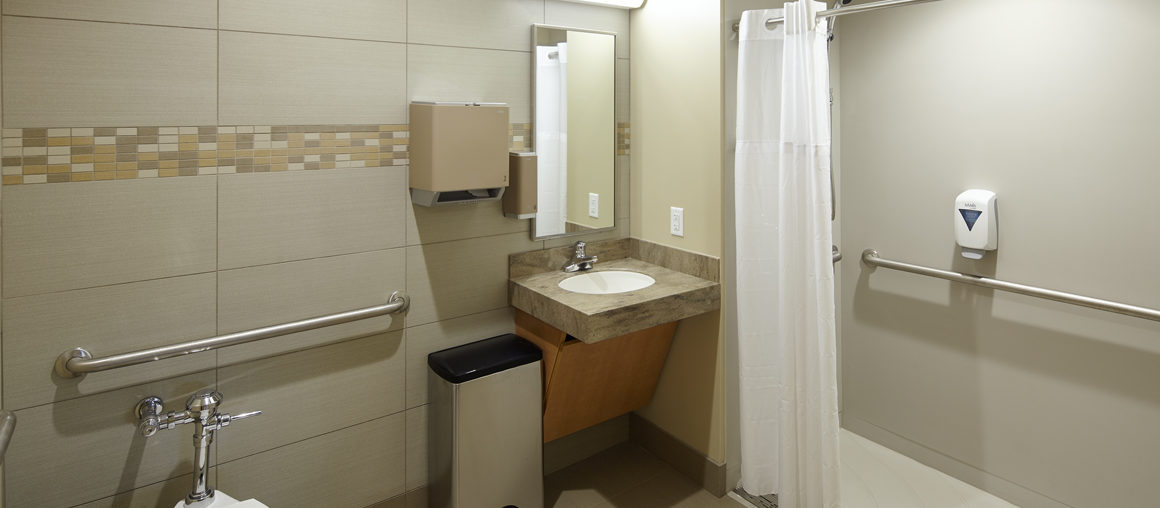 Brookville Station 76_Bathroom 1160×840