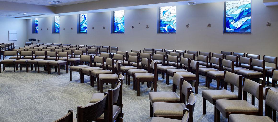 Carroll Chapel Stain Glass 2_1160x840