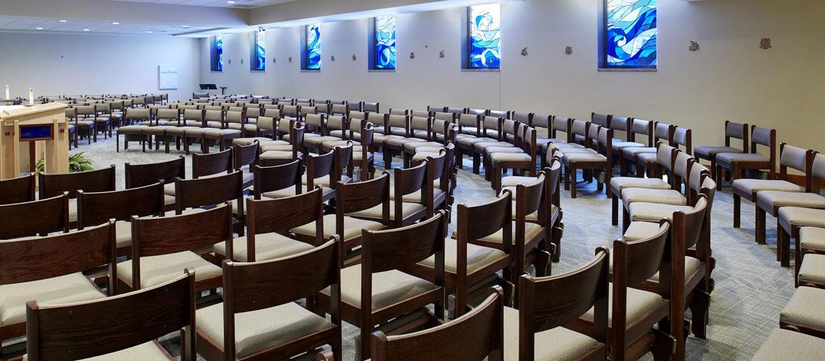 Carroll Chapel Stain Glass_1160x840
