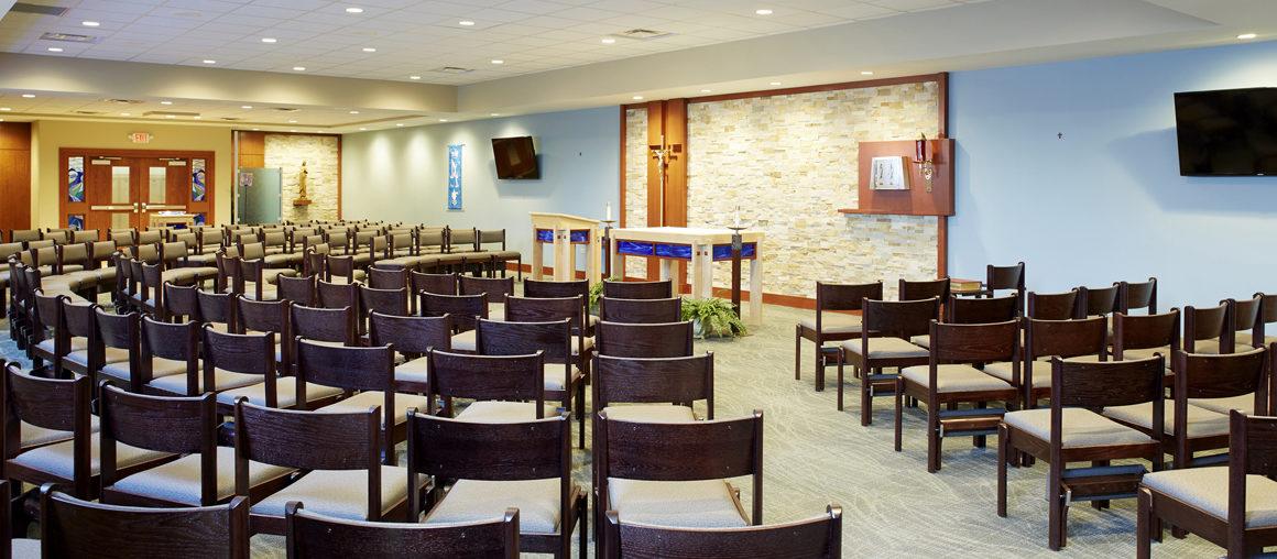 Carroll Chapel_1160x840