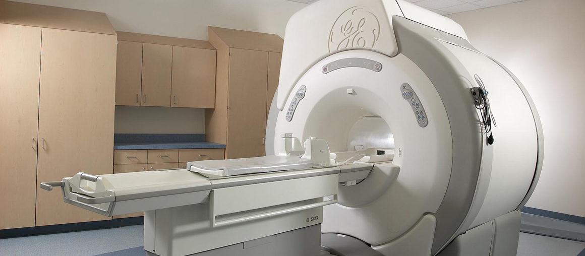 Childrens MRI 8064_1160