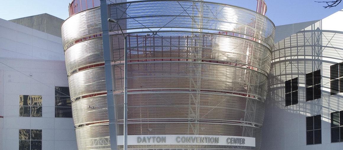 Convention Center 5808_1160x840