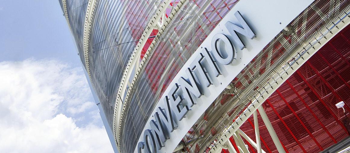 Convention Center 6434_1160x840