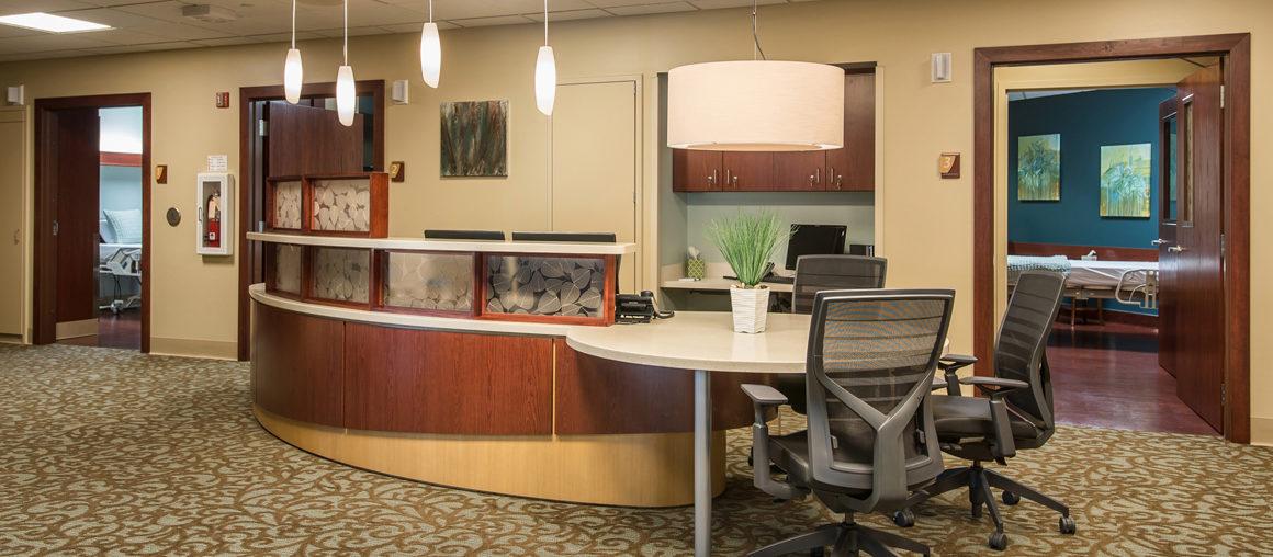 Hospice Desk Entry v2_1160x840