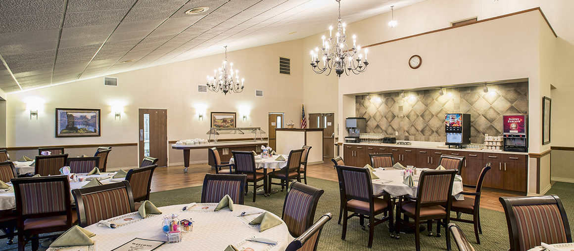 Brookhaven Dining Room_1160x840
