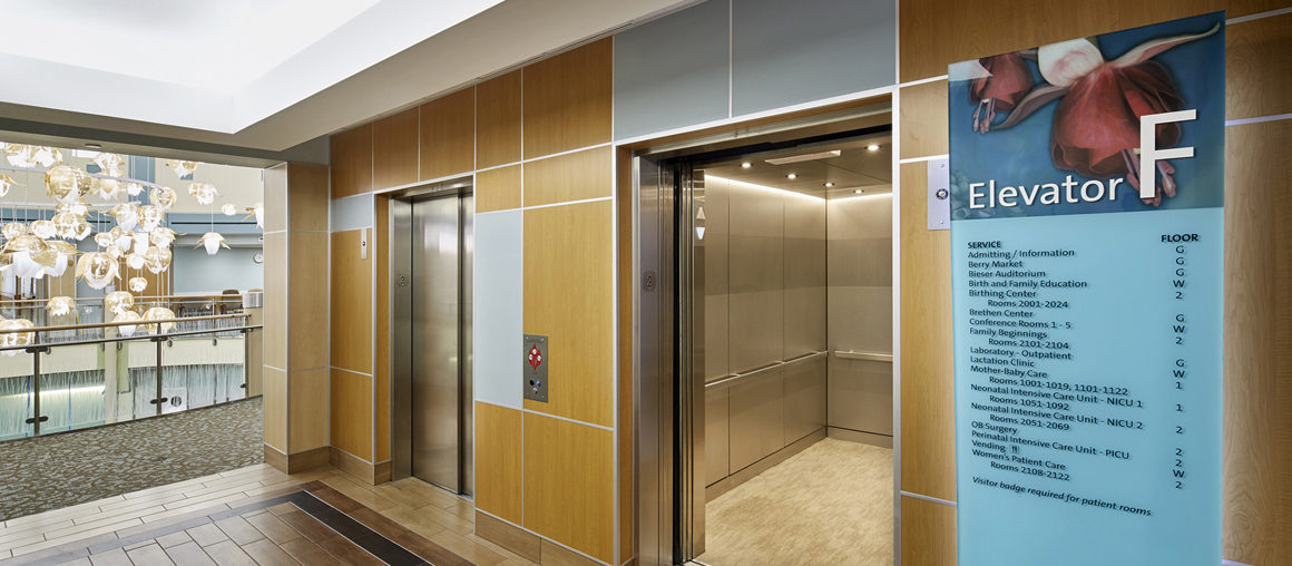 WC Elevator_1160x840