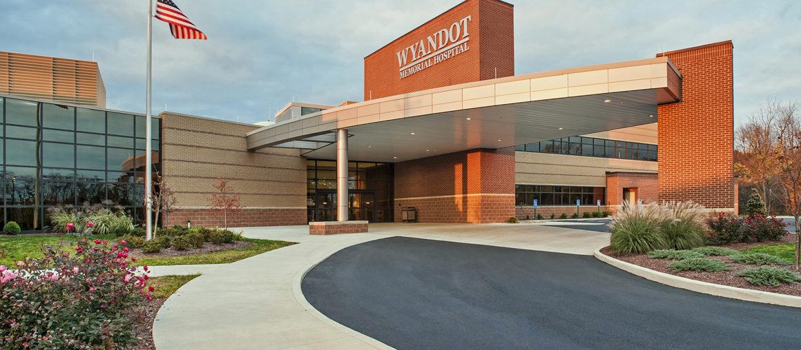 Wyandot Exterior Entrance_1160x840