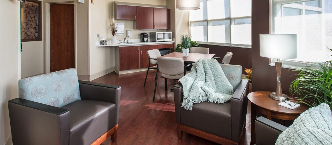 Hospice Family Room v1_1160x840