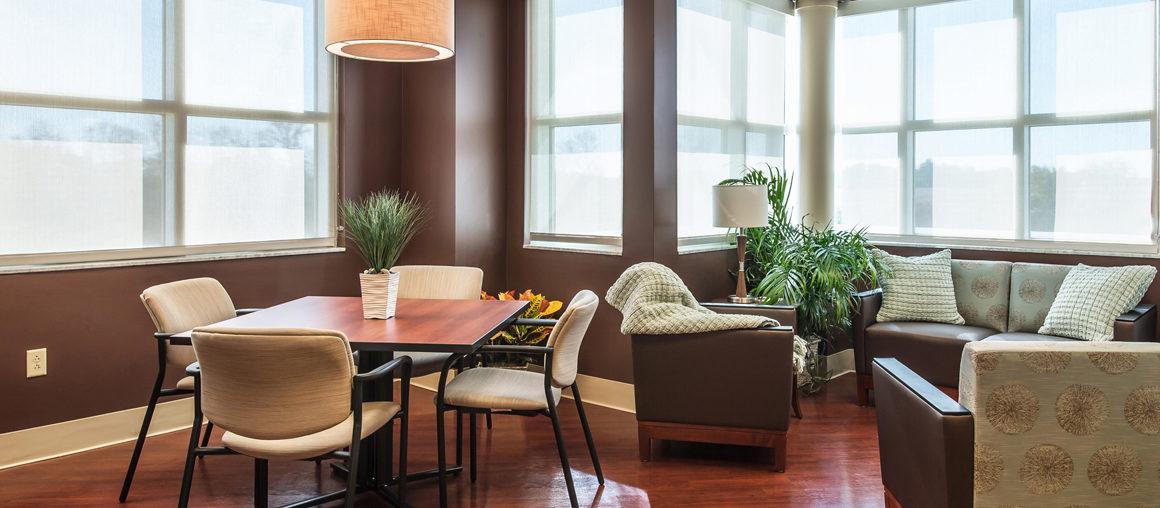 Hospice Family Room v2_1160x840