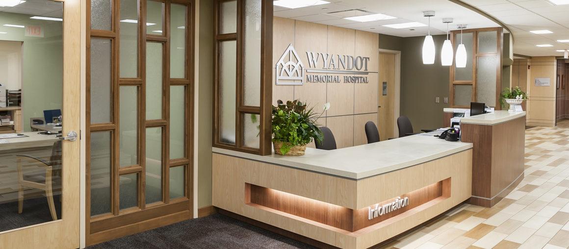 Wyandot Info Desk_1160x840
