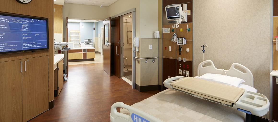 MVN_Patient Rm Headwall_1160