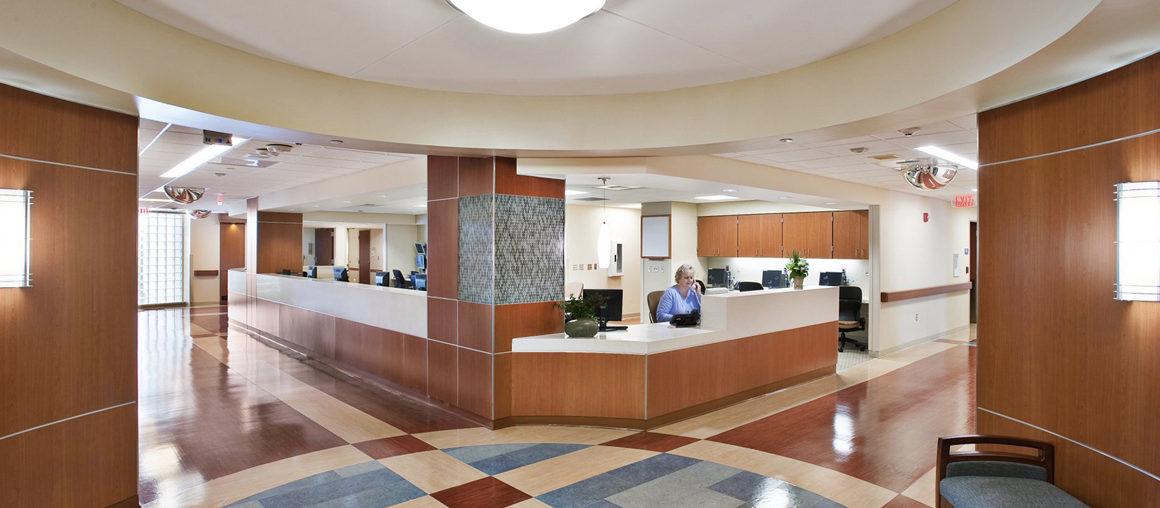 GSH Nurses Station_1160x840