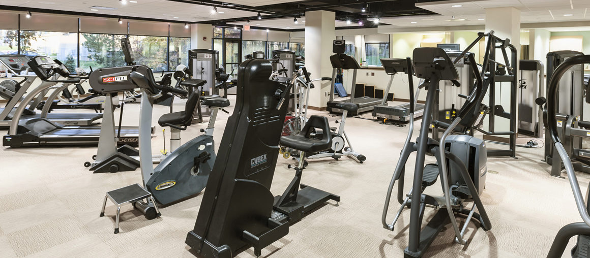 Wyandot Physical Thearpy gym 1_1160x840