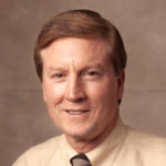 Richard F. Willis, Jr.