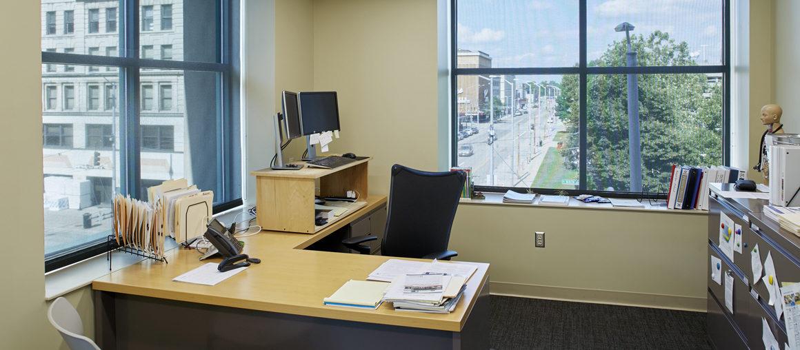 Reibold Public Health Corner Office_1160x840