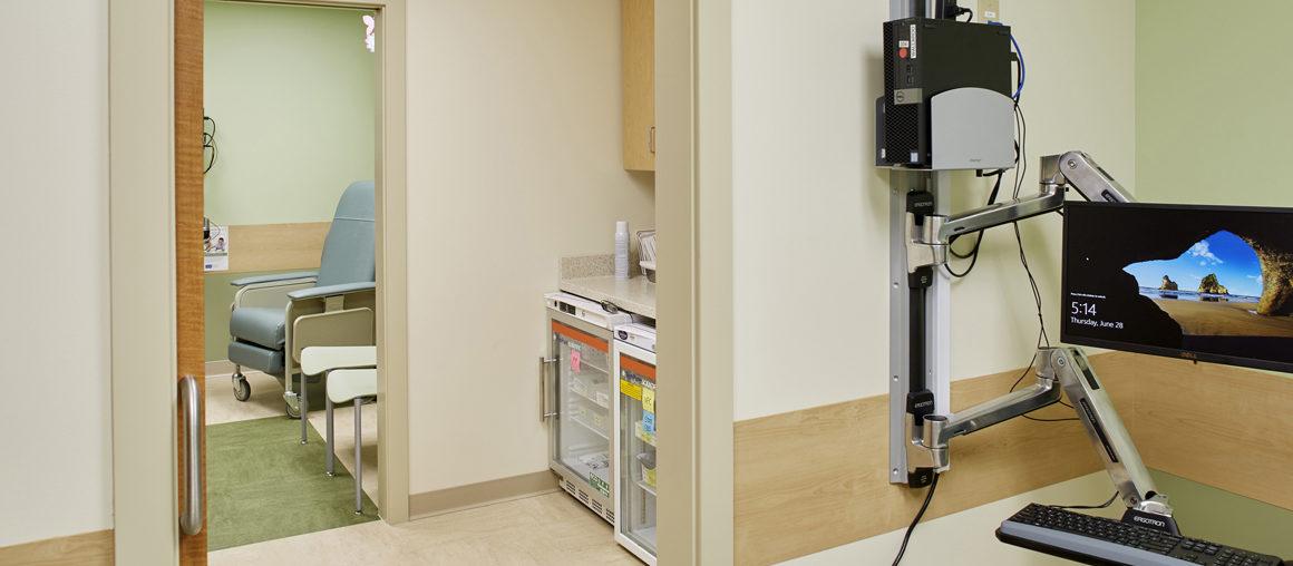 Reibold Public Health Exam Lab Rm_1160x840