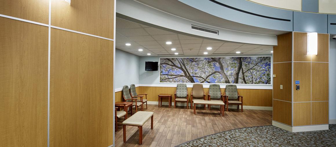 WC Rotunda Waiting Room_1160x840