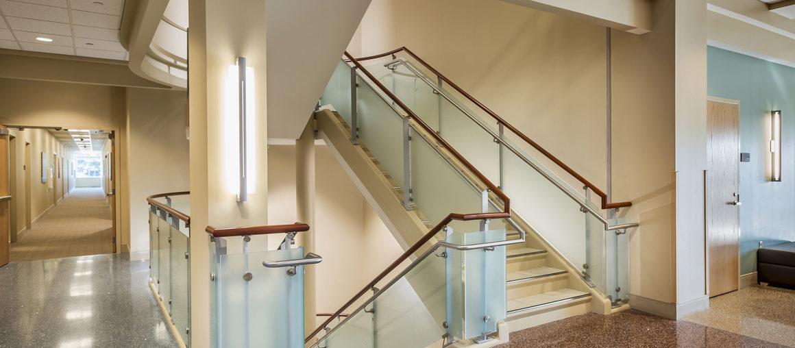 UVMC POB Stairs 1_93_1160x840