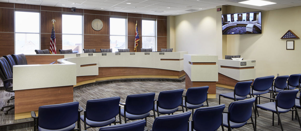 Xenia_City Hall_Council Chambers_1160x840