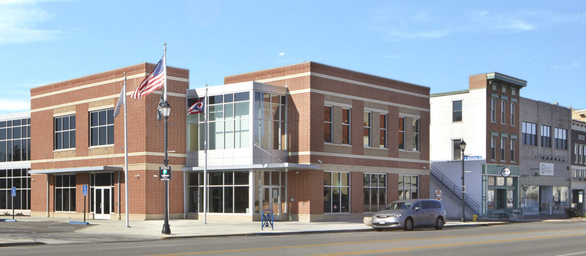 Xenia_City Hall_Exterior_EDITED_TO_MATCH_RENDERING_840_tall