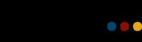 EDAC-logo